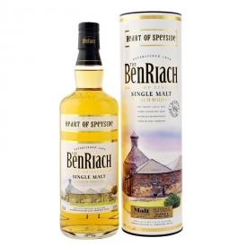 Benriach Heart of Speyside 40°
