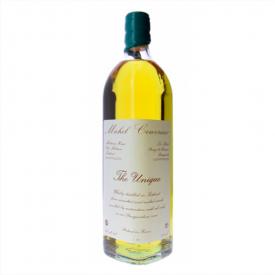 The Unique Whisky 44% Michel Couvreur
