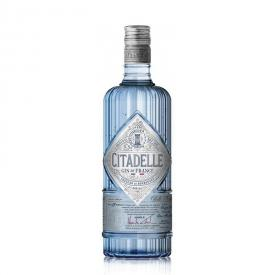 Citadelle Gin  44% 70 cl