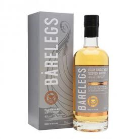 Barelegs Islay Single Malt 46%