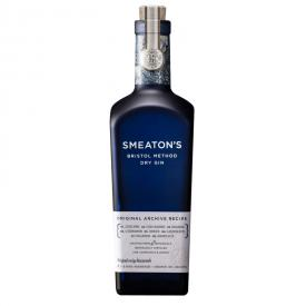 gin smeaton's 45% 70 cl