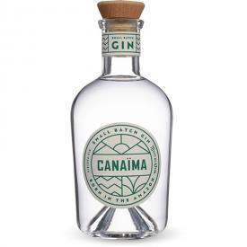 gin canaima 41.40%