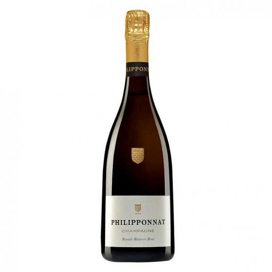 Philipponnat Royal Réserve Brut 75cl