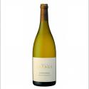 """Côtes du Roussillon blanc """"Centenaire"""" 2019 Domaine Lafage"""