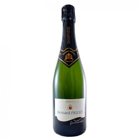 champagne figuet