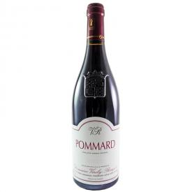 Pommard 2019, Domaine Virely-Rougeot