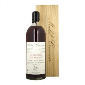 Blossoming Auld Sherried Michel Couvreur 45%