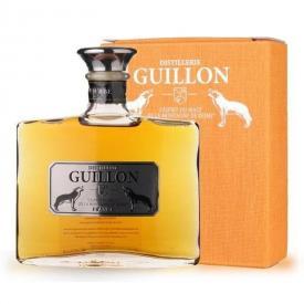"""Guillon """"Tourbé"""" 43%"""
