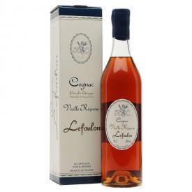 Lefoulon Cognac Vieille Réserve
