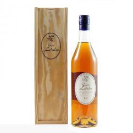 Cognac XO 70cl Lefoulon